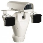 vidéo surveillance : présentation de Dream Protect