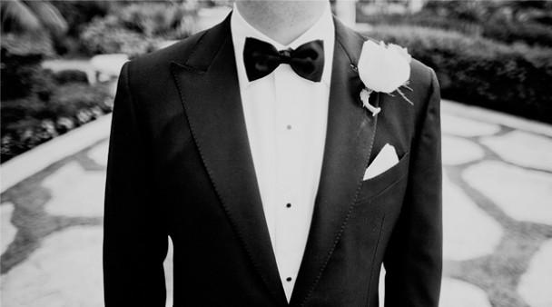 smoking-mariage