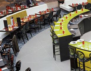 restaurant-groupe-paris
