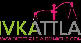 logo rivka attlan