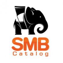 loo-smbcatalog