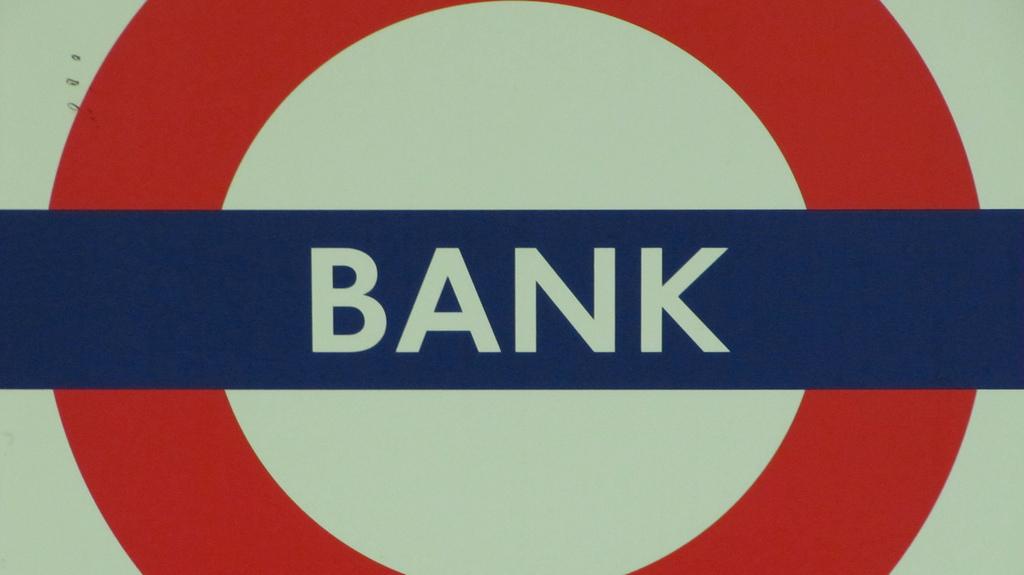 Banques de dépôt et solutions complémentaires