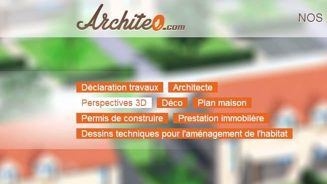 Architecte : les multiples facettes