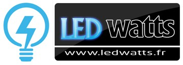 ampoules led ledwatts.fr