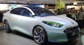 Pourquoi choisir un mandataire automobile pour l'achat d'une voiture neuve ou d'occasion ?