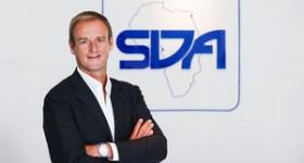 SDA SDAI : une renommé mondiale pour cette entreprise Belge