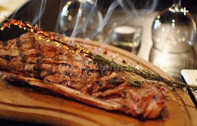 Restaurant halal Paris : des spécialités variées pour un maximum de plaisir !