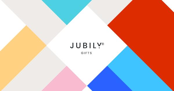 Jubily.com : créer une liste de cadeaux