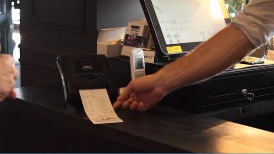 Restaurateurs toulousains, optimisez la gestion de votre activité grâce aux caisses enregistreuses