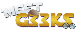 logo-meet-geeks