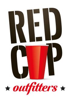 RedCup : toutes les tendances de la mode américaine du moment