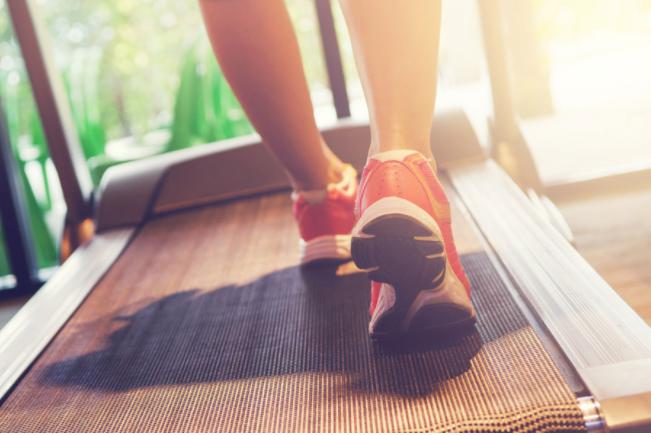 Pour votre équipement fitness à domicile, achetez malin !