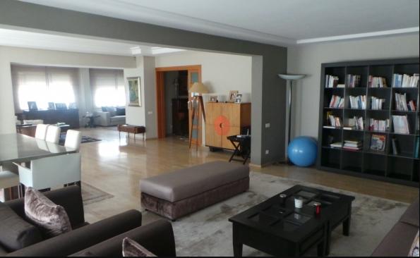 Appartement à vendre à Casablanca : comment choisir son agent immobilier ?