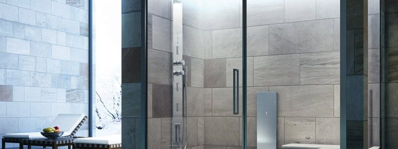 Chaise de douche : pour toujours plus de confort au quotidien