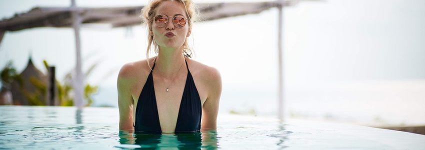 Lunette Céline : offrez du luxe à vos yeux