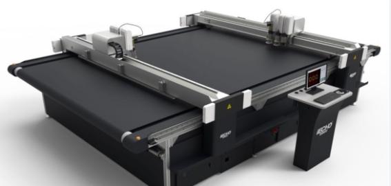 Table de découpe numérique : à quoi ça sert?