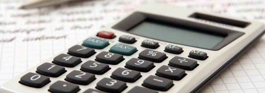 Faut-il des justificatifs dans le cadre d'un prêt personnel ?