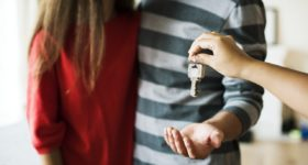 Accession à la propriété avec des crédits, comment ça se passe ?