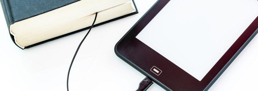 La liseuse révolutionne la lecture numérique
