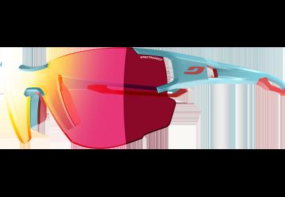Ski : quelle lunette de sport choisir ?